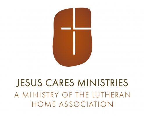Jesus Cares Ministries